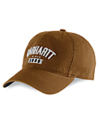 Men�s Mercury Cap