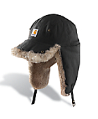 Men's Peninsula Trapper Hat