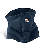 Men�s Flame-Resistant Fleece Neck Gaiter