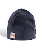 Men's Flame-Resistant Fleece Hat