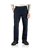 Men�s Flame-Resistant Work Pant � Relaxed-Fit