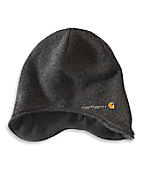 Men�s Northern Ear Flap Hat