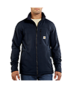 Men's Flame-Resistant Portage Jacket