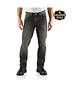 Series 1889® Straight Fit Jean