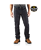 Series 1889 Straight Fit Jean