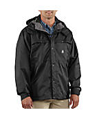 Men�s Steelhead Jacket