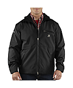 Men's Bad Axe Jacket