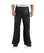 Men�s Huron Pant