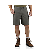 Men's Ripstop Cell Phone Short