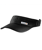 Men�s Milwaukee Visor
