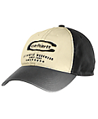 Men�s Joliet WorkFlex® Cap