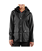 Women's Medford Jacket