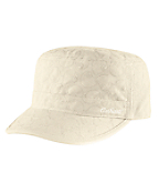 Women's Ironwood Military Cap