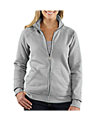 Women's Flagstaff Sweatshirt