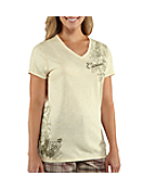 Women's Glouchester T-Shirt