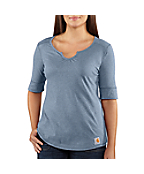Women's Davenport Shirt