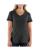 Women's Calumet V-Neck T-Shirt
