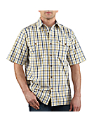 Men�s Saugatuck Short-Sleeve Shirt
