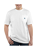 Men's Graphic Canoe Pocket Short-Sleeve T-Shirt