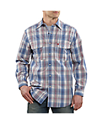 Men�s Bozeman Long-Sleeve Shirt