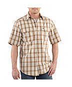 Men�s Bozeman Short-Sleeve Shirt