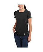 Women's Force™ Performance T-Shirt