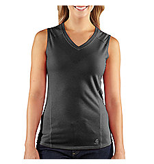 Women's Force™ Performance Tank
