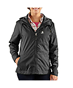 Women's Rockford Windbreaker