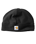 Men's Flame-Resistant Grid Beanie