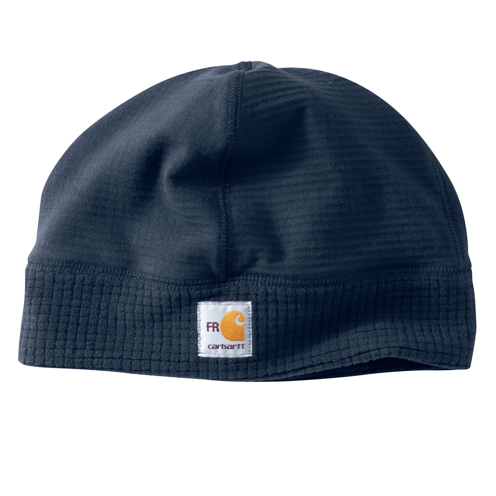 Flame-Resistant Carhartt Force Grid Beanie