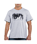 Men's Graphic Store T-Shirt