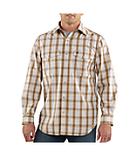Men's Bozeman Long-Sleeve Shirt