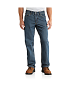 Men's Relaxed-Fit Tipton Jean