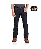Men's Series 1889® Relaxed Straight Fit Jean