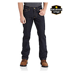 Men's Series 1889® Relaxed-Fit Straight-Leg Jean