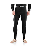 Men's Base Force® Cold Weather Bottom