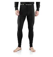 Men's Carhartt Force® Super-Cold Weather Bottom