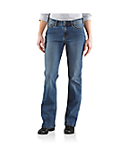 Women's Original-Fit Denim Jasper Jean