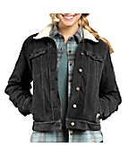 Women's Southold Jacket