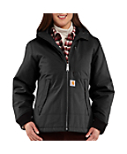 Women's Quick Duck® Woodward Jacket