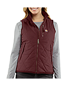 Women's Marlinton Vest