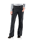 Women's Original-Fit Corduroy Carlyle Pant