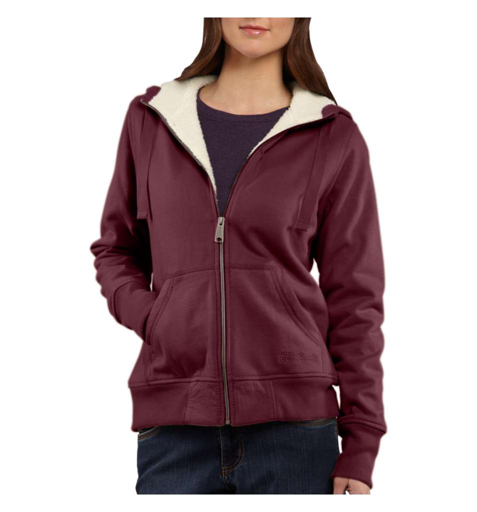 http://s7d9.scene7.com/is/image/Carhartt/100701625?wid=955&hei=1025&fit=fit,1