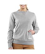 Women's Clarksburg Crewneck Sweatshirt
