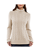 Women's Monatou Sweater