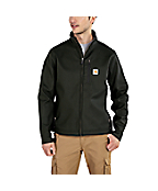 Men's Pineville Soft Shell Jacket