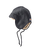 Women's Brenton Ear Flap Hat
