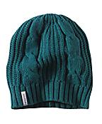 Women's Belmore Hat