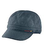 Women's Hinton Cap