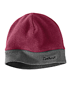 Women's Boyne Hat